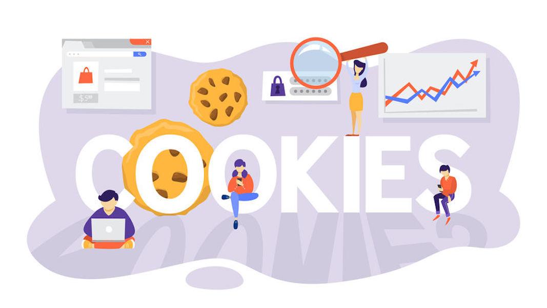 Wie man sparsam mit Cookies umgeht – und trotzdem nicht auf Analytics verzichten muss.